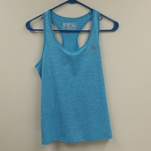 New Balance women's exercise tank top